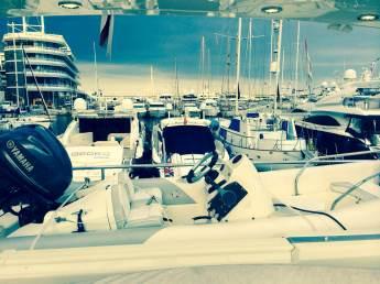 April '14: Monaco