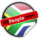 SA People.com