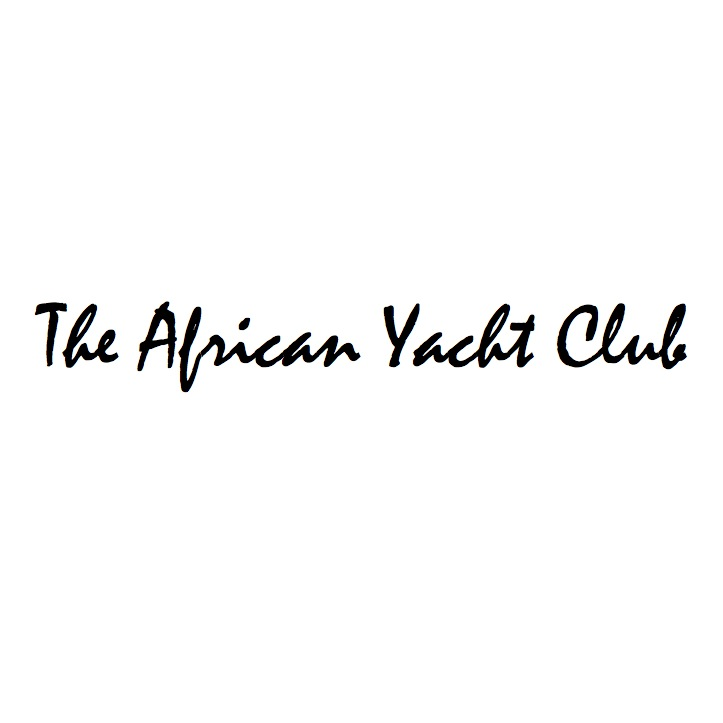 The African Yacht Club