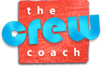 The Crew Coach