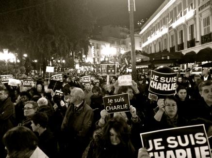 Jan '15: Monaco