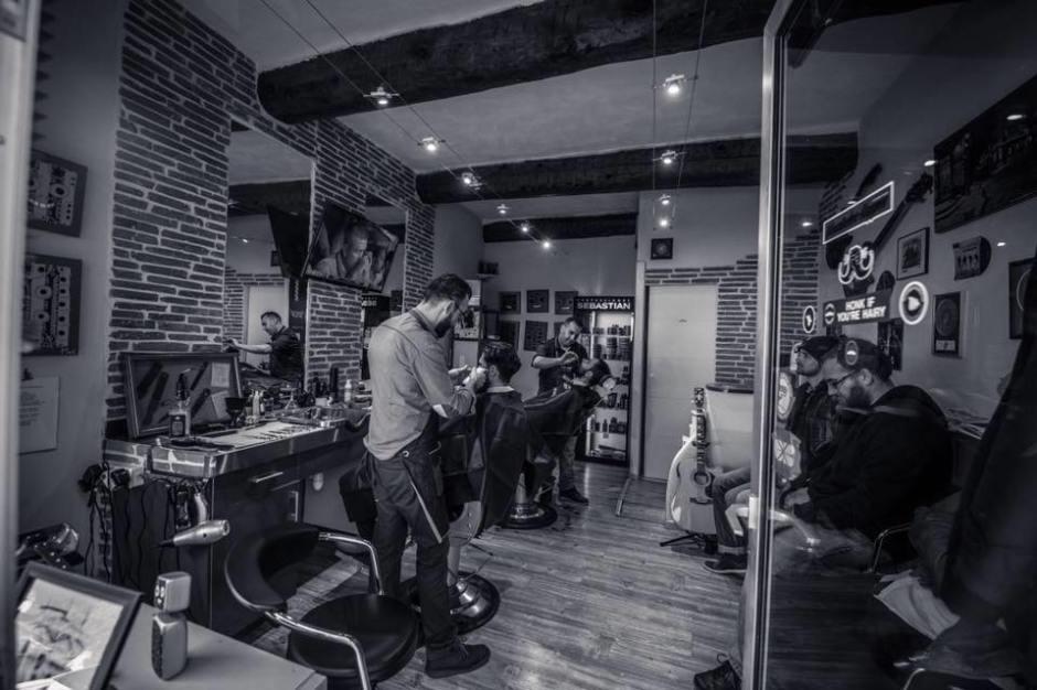 Jp barber shop - Fruit of the loom buy online